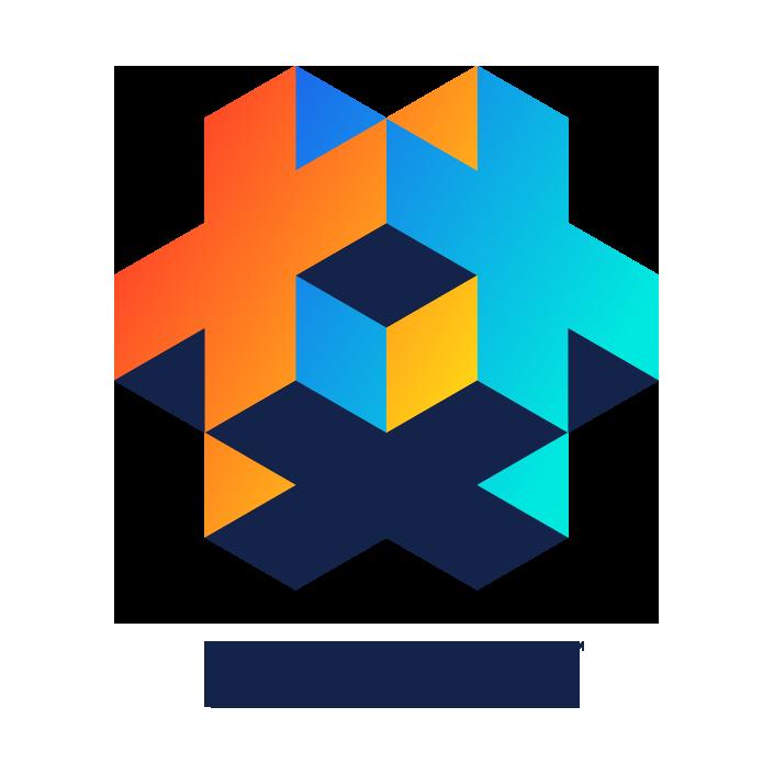 Defold google search pinterest. Psychology clipart logo design