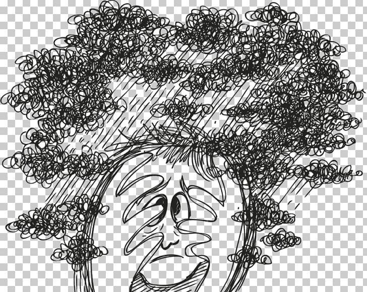 Psychology clipart mental confusion. Psychological stress depression png