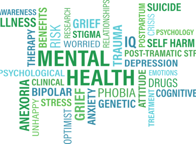 Psychology clipart mental illness. Clinical counselling chester in