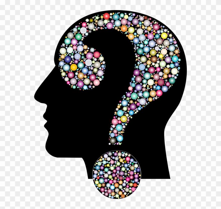 Psychology clipart mental illness. Clinical psychologist health