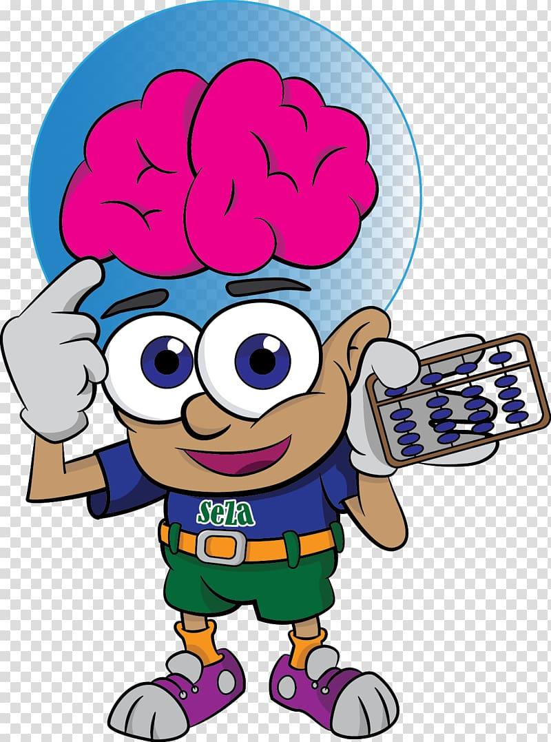 Psychology clipart mental math. Calculation mathematics linz arithmetic