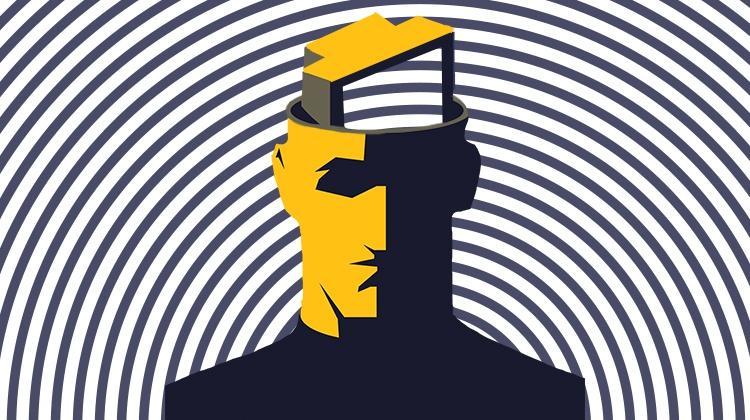psychological marketing tips. Psychology clipart mind control