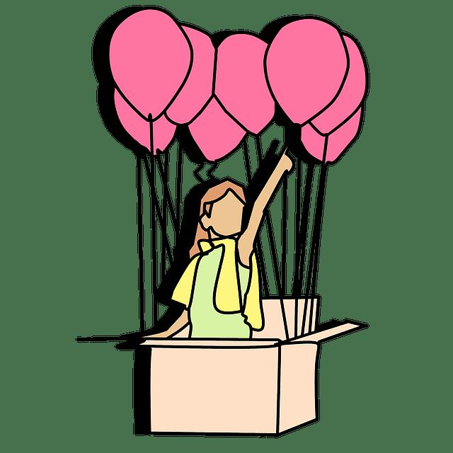 About motivate. Psychology clipart motivation