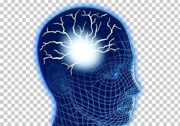 Psychology clipart neurology. Brain test disease png