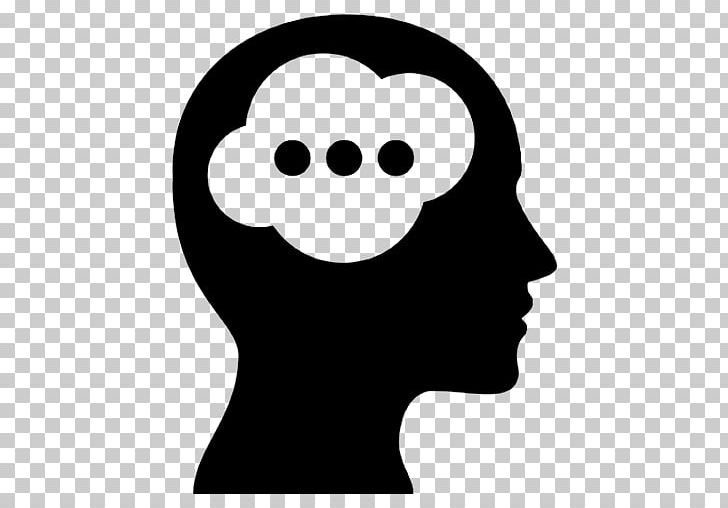Psychology clipart philosophical. Computer icons philosophy can