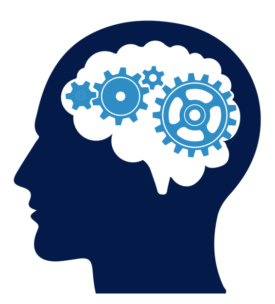 Mindset the new of. Psychology clipart philosophical