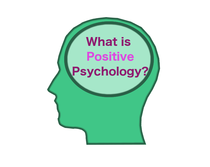 Psychology clipart positive emotion. Nlp cbt and pyschology