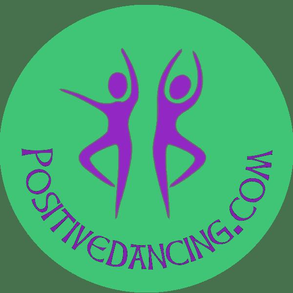 Home denise devlin dancing. Psychology clipart positive mindset