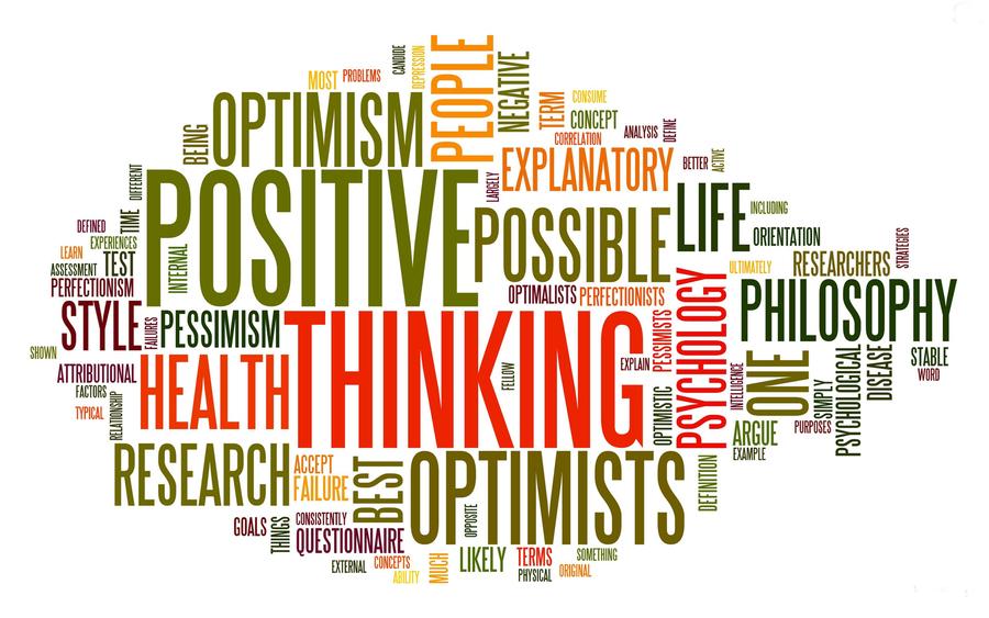 Download desktop wallpaper . Psychology clipart positive mindset