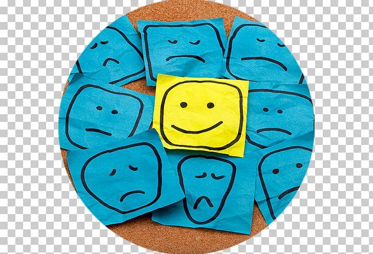 Psychology clipart positive thinker. Mental attitude the power