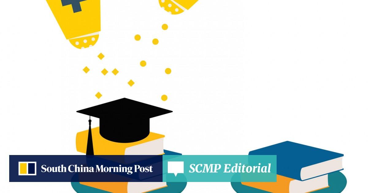 Psychology clipart positivity. Positive benefits students south