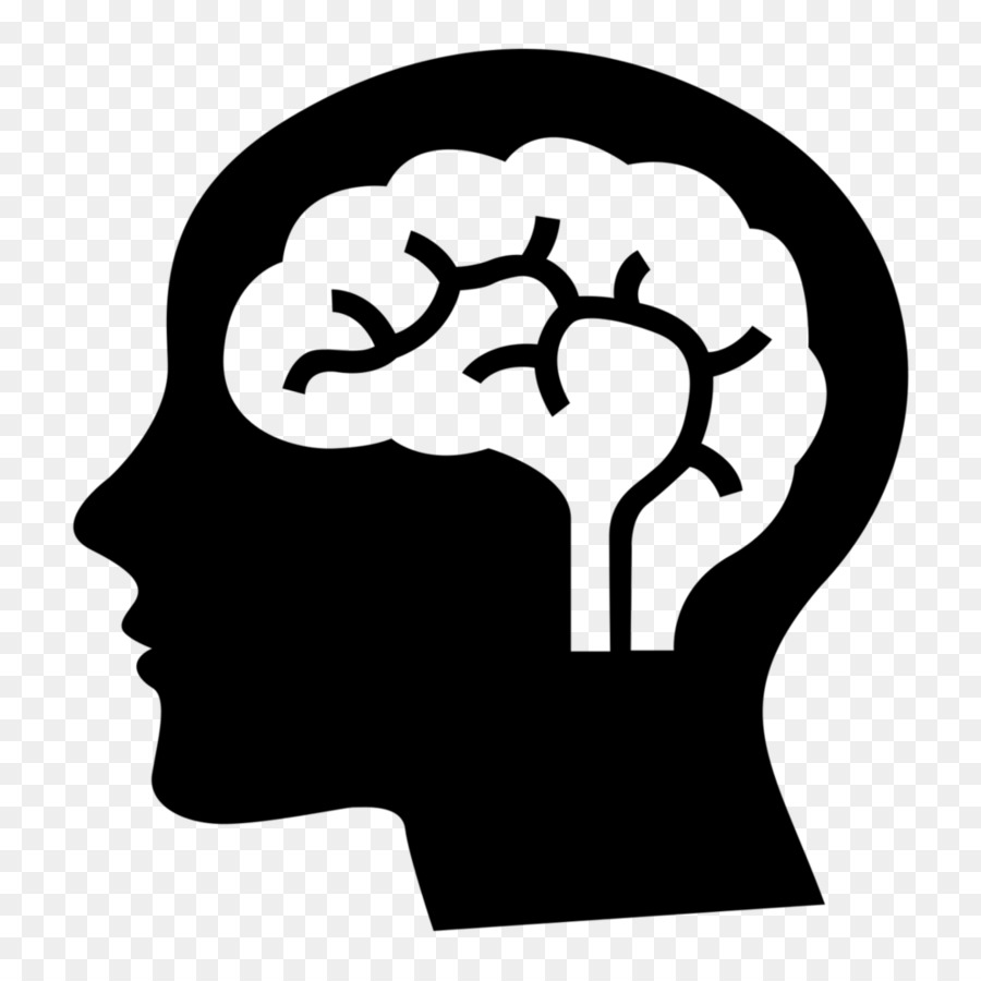Mental disorder health psychiatry. Psychology clipart psychiatric patient