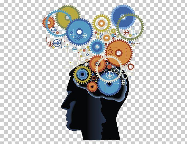 Psychology clipart psychiatry. Anti psychiatrist mental disorder