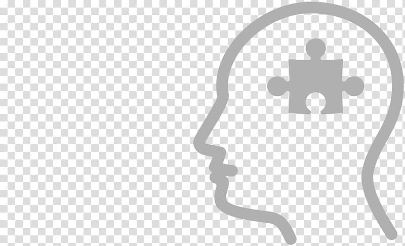 Mental health psychiatrist . Psychology clipart psychiatry