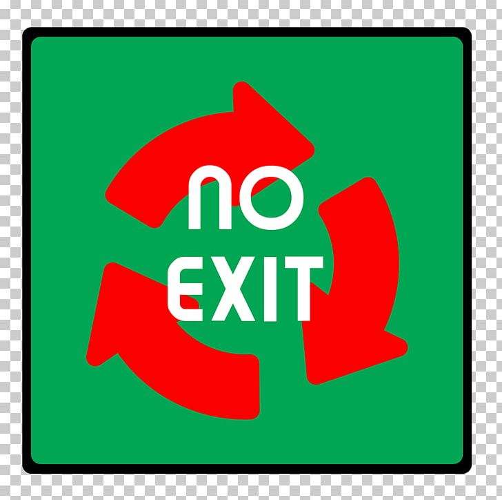 Psychology clipart psychoanalysis. Emergency exit sign fire