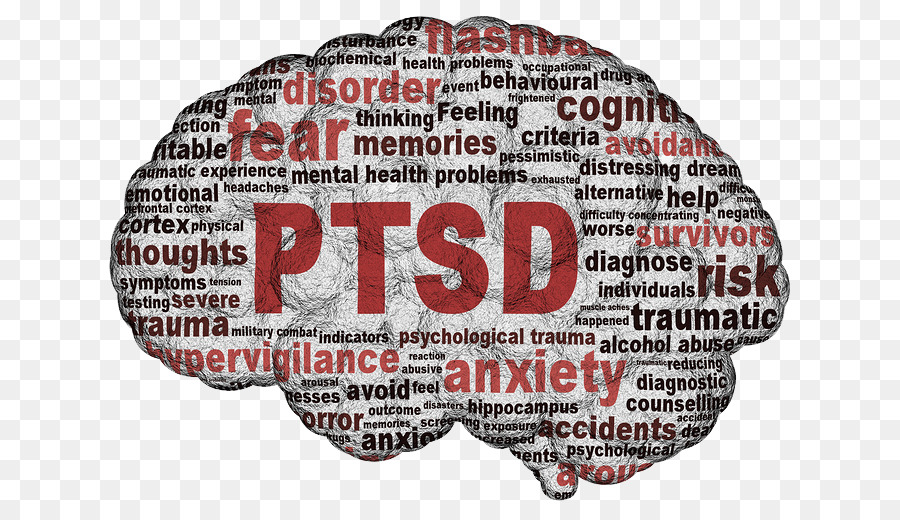 Psychology clipart psychological trauma. Text background font transparent