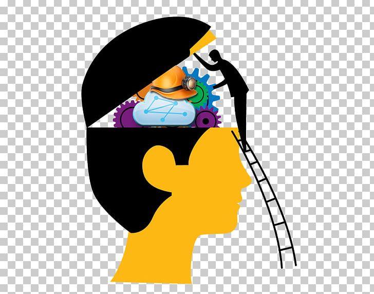 Developmental psychologist png art. Psychology clipart psychology experiment