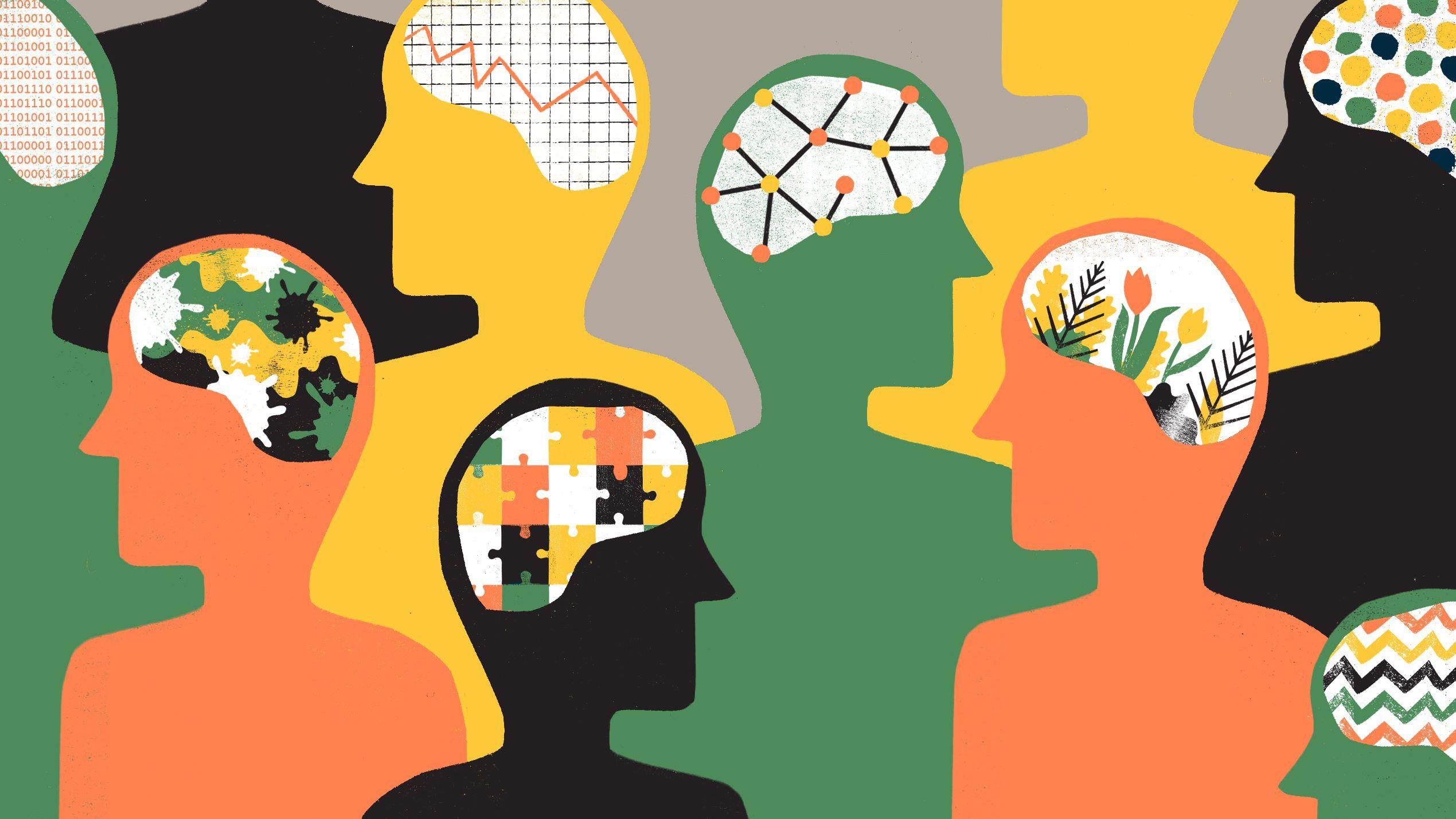 The major goals of. Psychology clipart psychology experiment