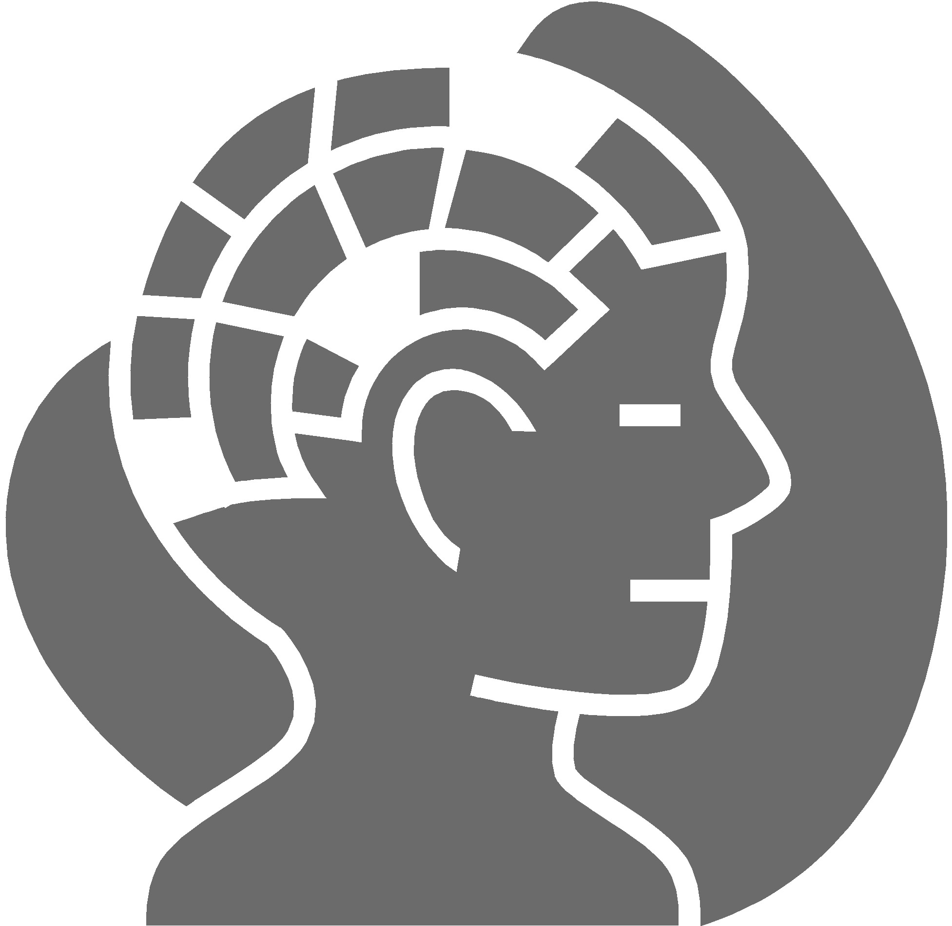 Free forensic psychologist cliparts. Psychology clipart psychology experiment