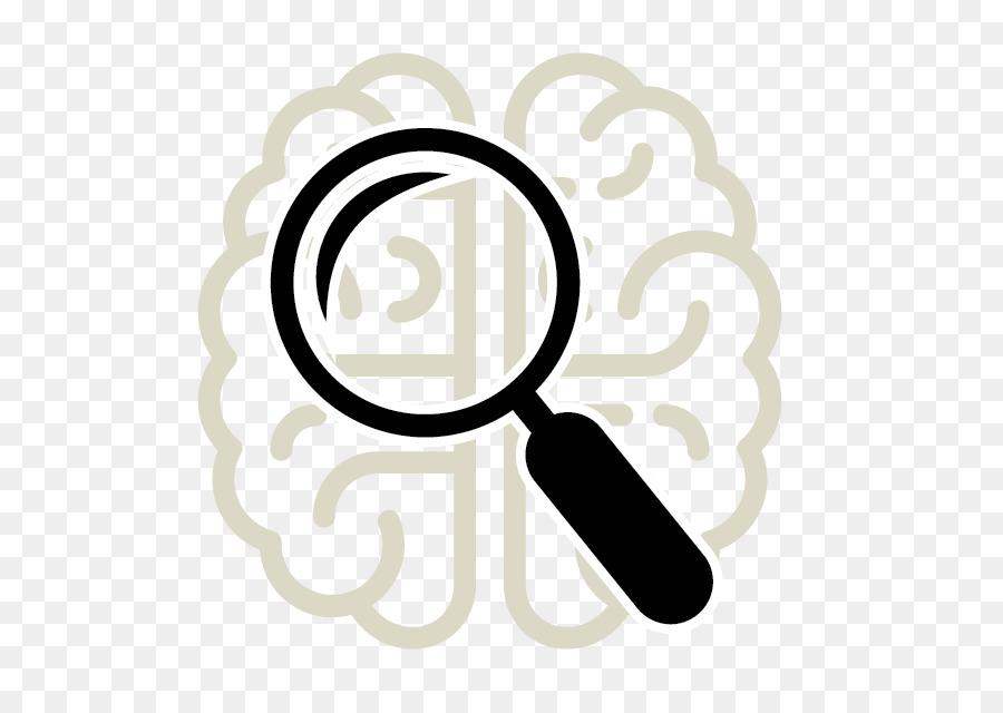 Psychology clipart psychology experiment. Circle design png download