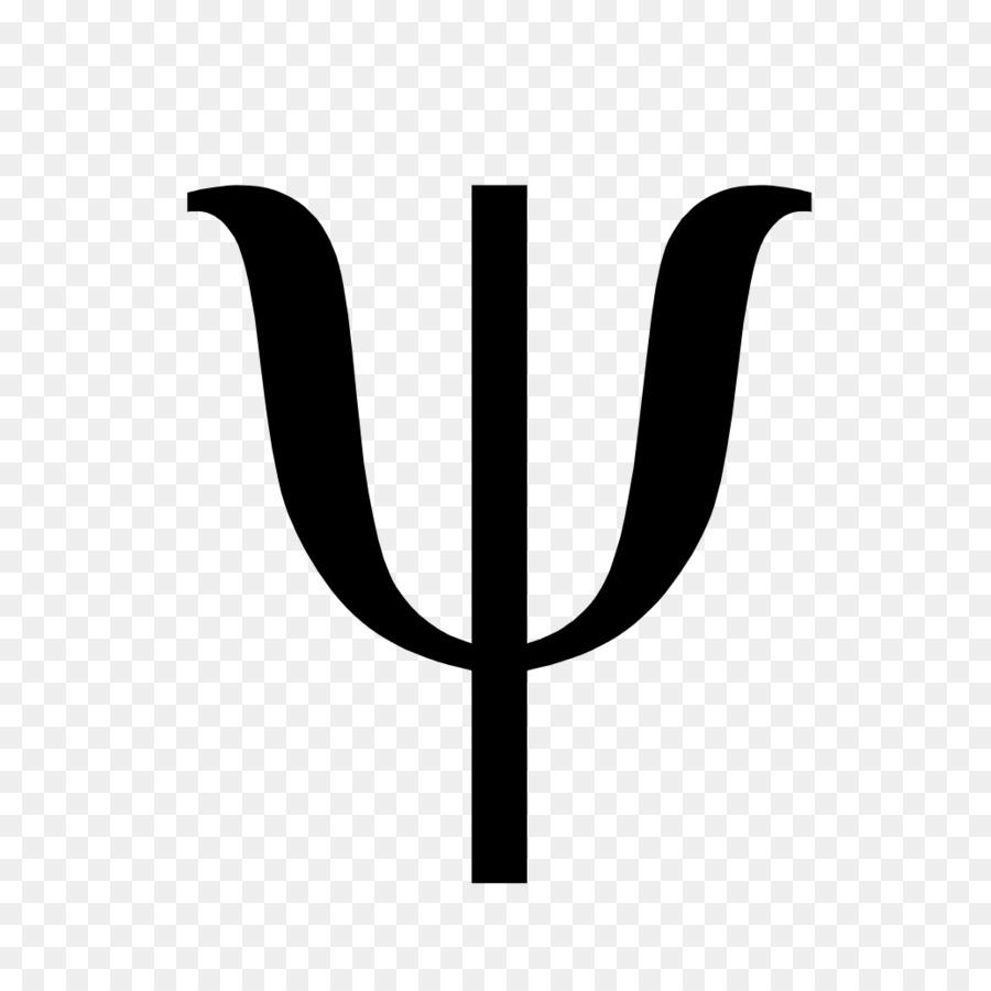 Tree symbol text font. Psychology clipart psychology logo