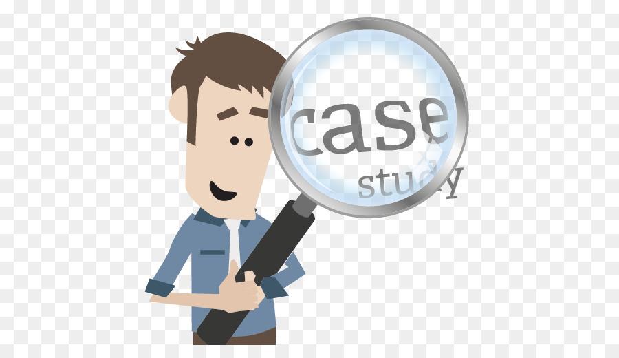 Psychology clipart psychology research. Cartoon communication megaphone