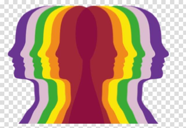 Psychology clipart psychology research. Psychologist qualitative psychological