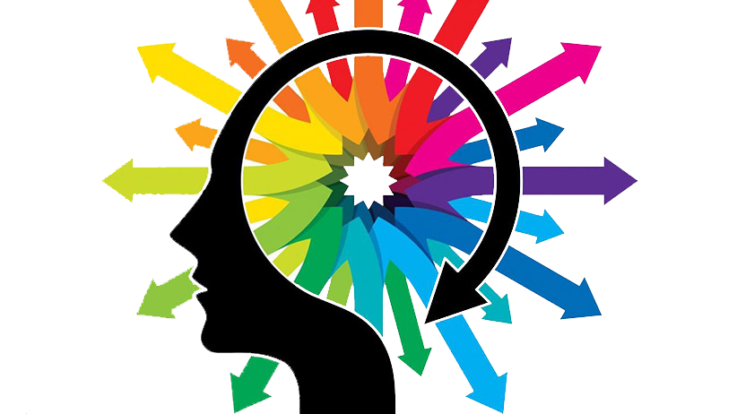 Psychology clipart psycology. Archives growth kings tampa