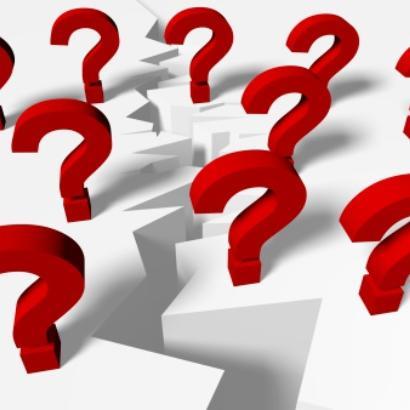 Psychology clipart rational thinking. Blog psychological behavioral