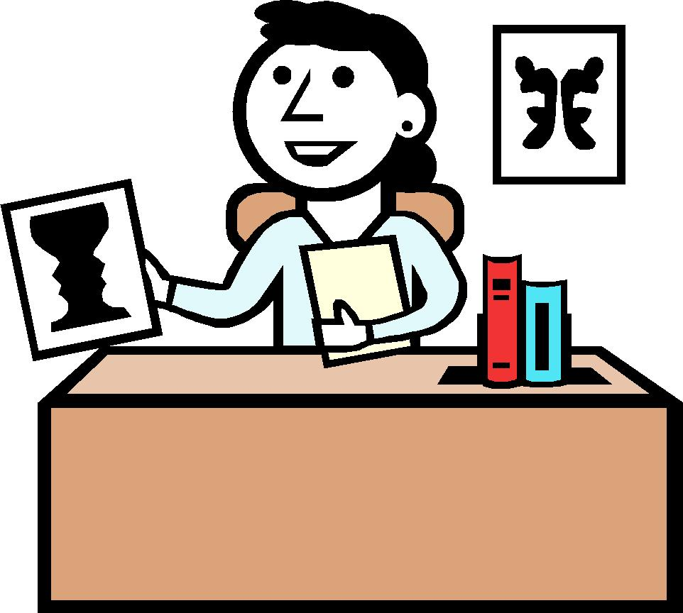 Psychology clipart school psychology. Free book cliparts download