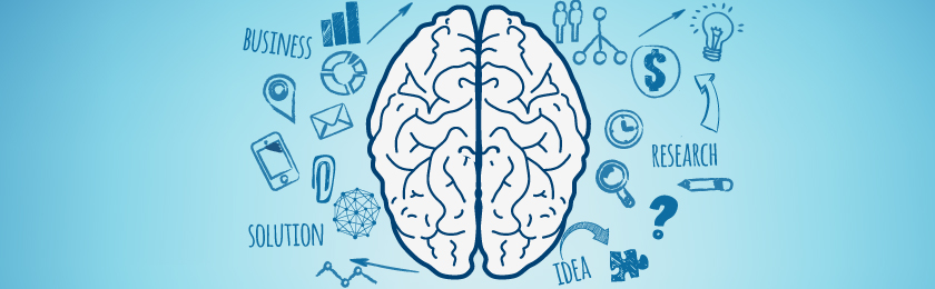 Psychological sciences purdue university. Psychology clipart science brain