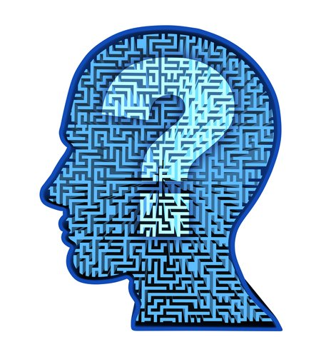 Psychology clipart science technology society. What can you do