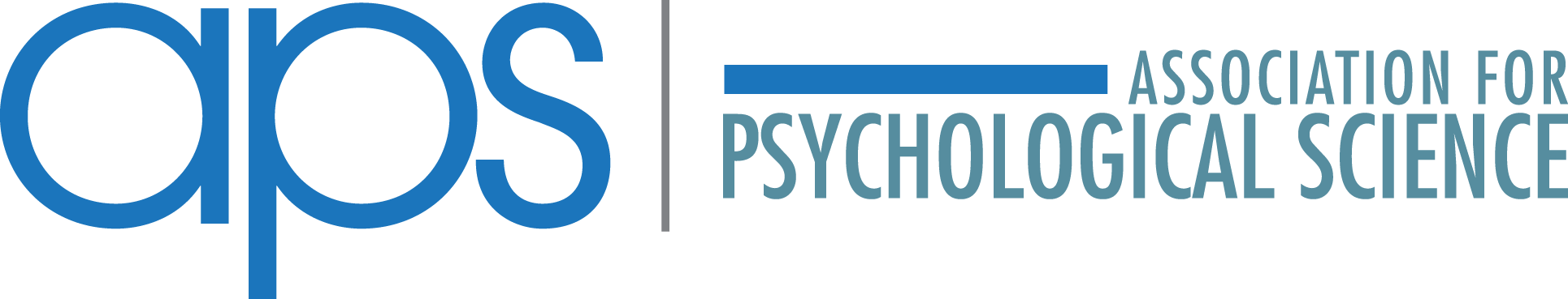 Psychology clipart science technology society. Jobs aps employment network