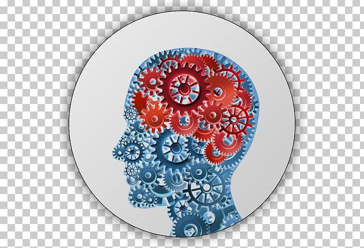 Dott giorgio cristiano cavallero. Psychology clipart smart brain