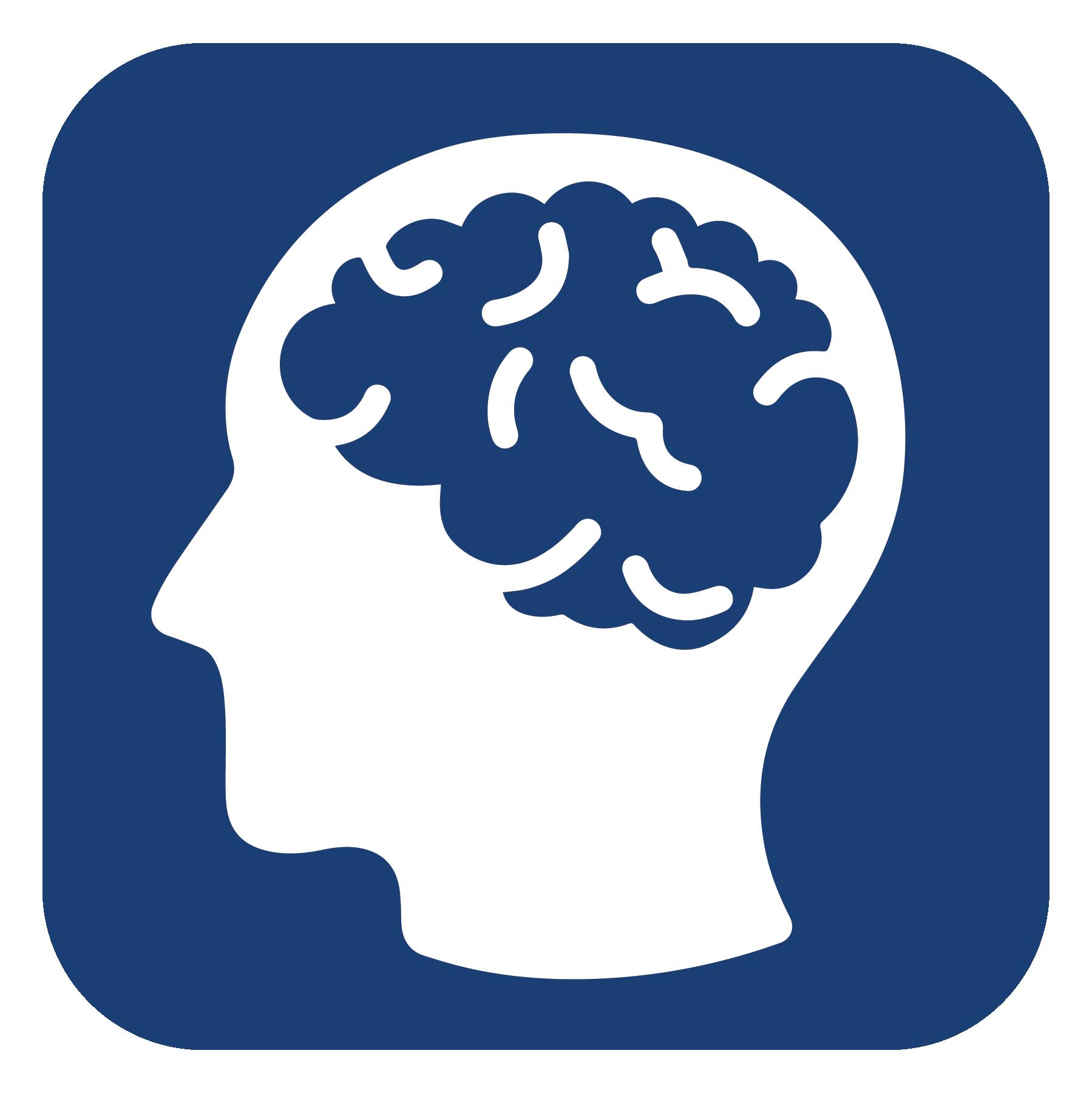 Your brain don t. Psychology clipart social psychology