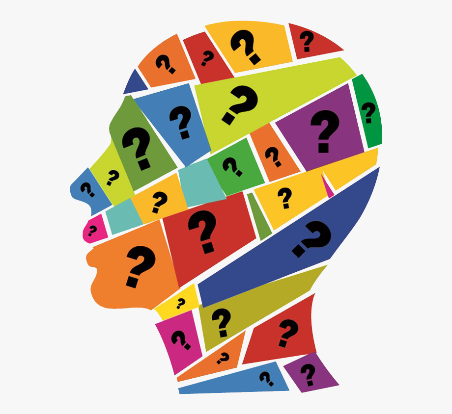 Psychology clipart social psychology. Learning understanding personality