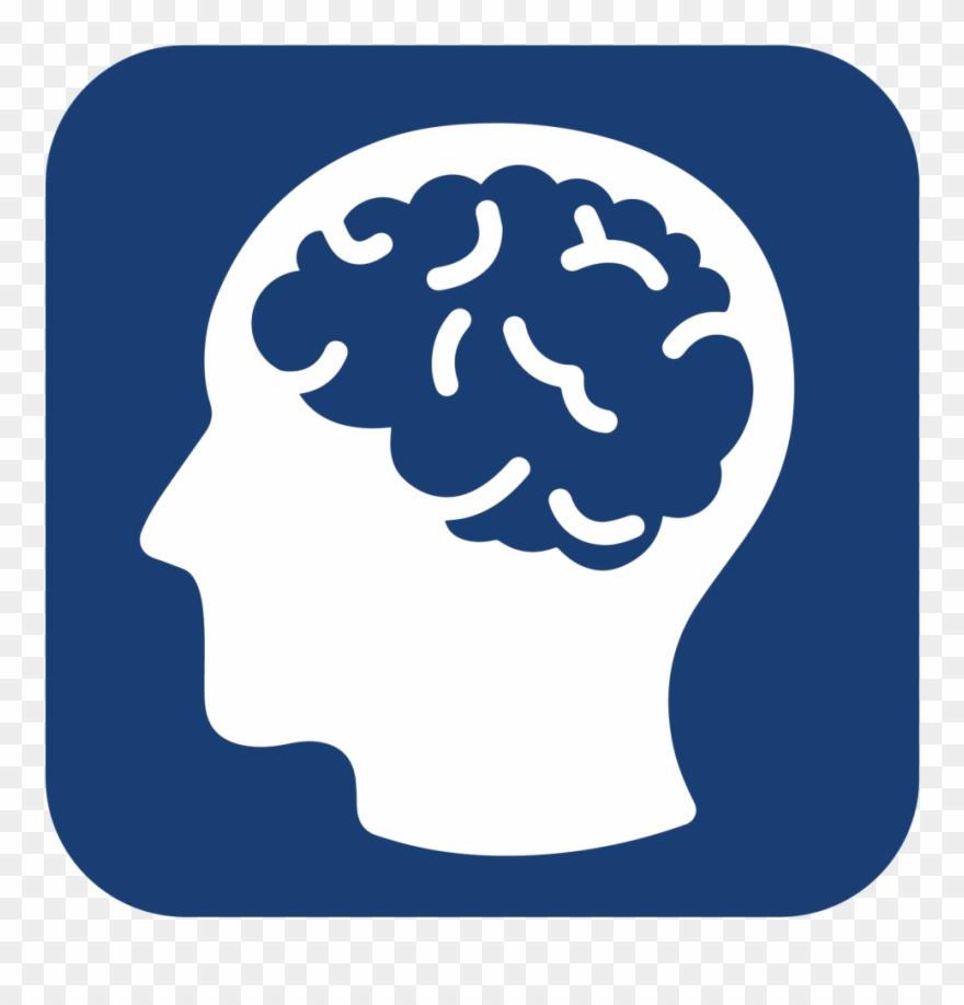Science performance task icon. Psychology clipart social psychology