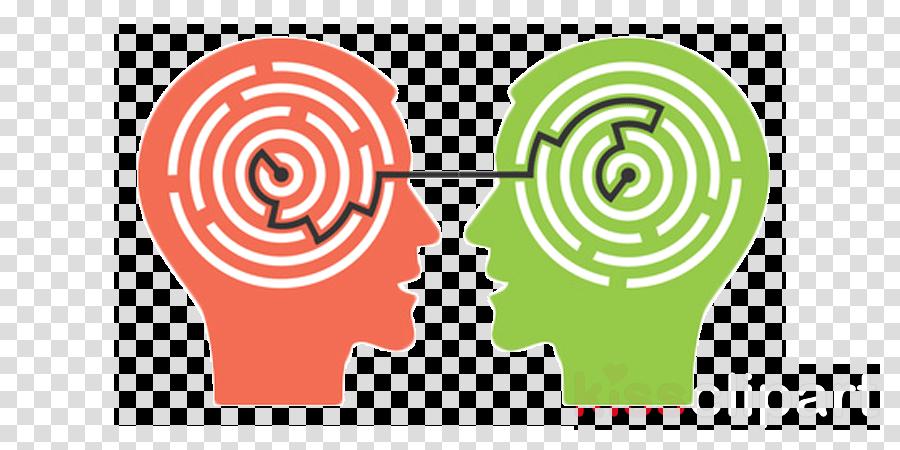 Psychology clipart social psychology. Circle background illustration text