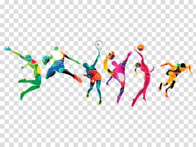 Quick guide in stretching. Psychology clipart sport psychology