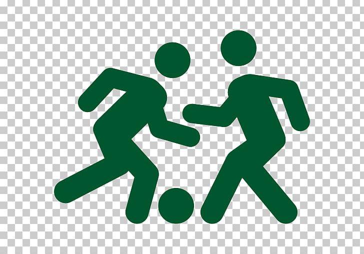 Psychology clipart sport psychology. Athlete olympic games football