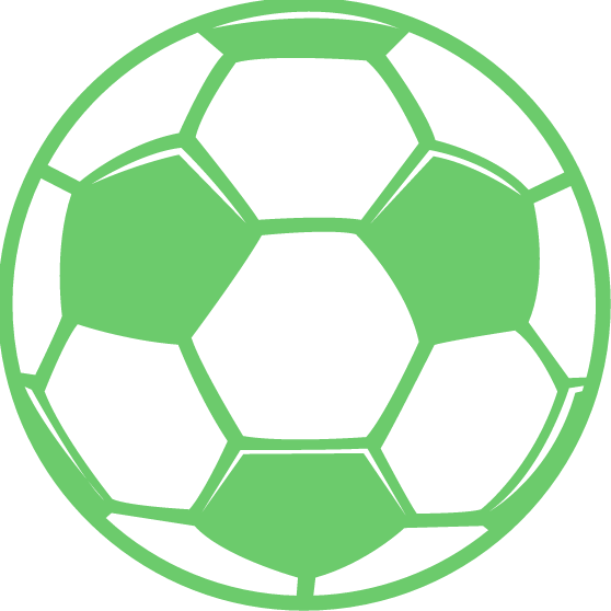 Psychology clipart sport psychology. Football national leagues soccer