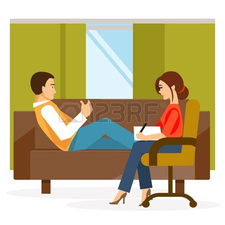 Free download best on. Psychology clipart therapist