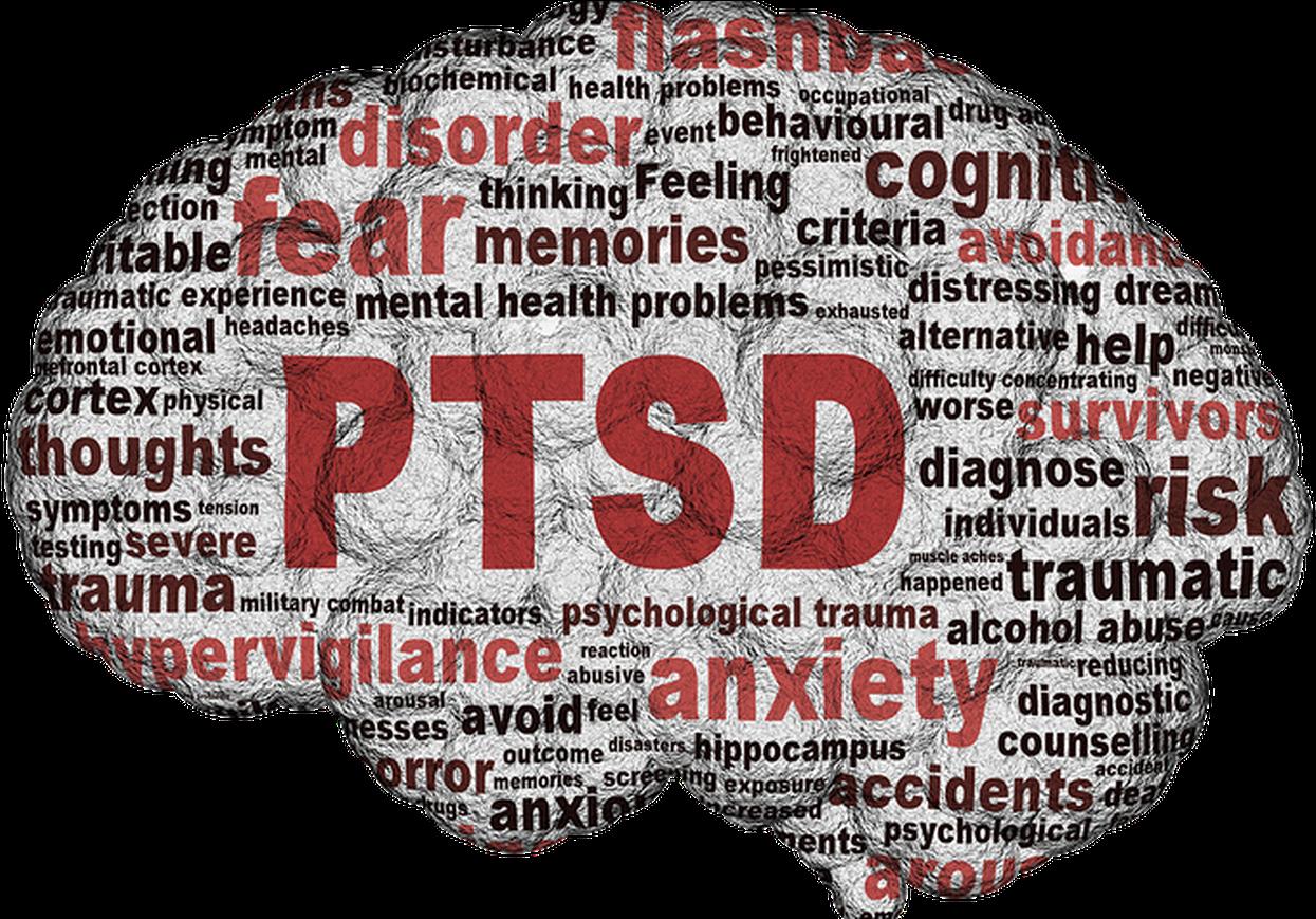 Symptom illustration . Psychology clipart transparent