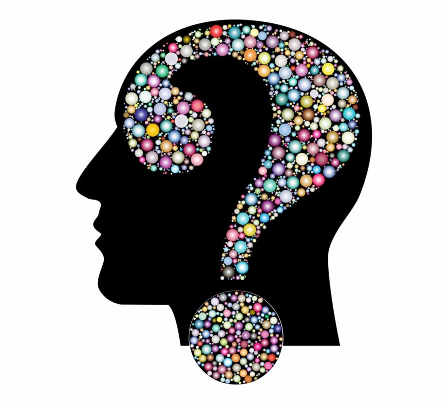 Psychology clipart transparent background psychology. Clinical psychologist mental health