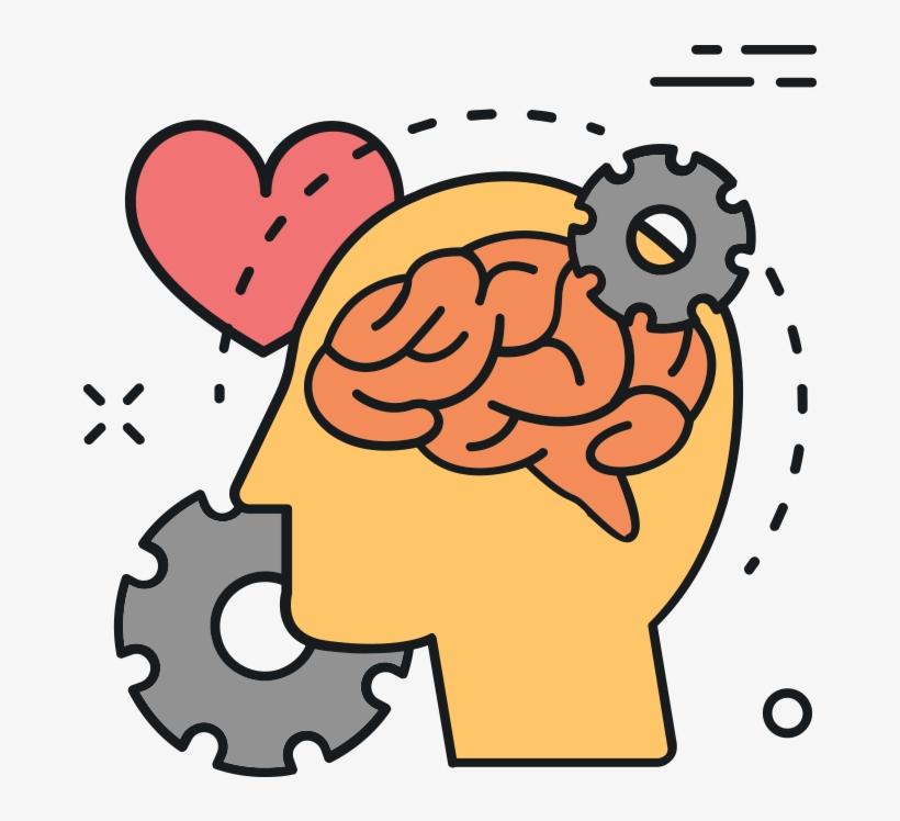 Picture download legal . Psychology clipart transparent background psychology