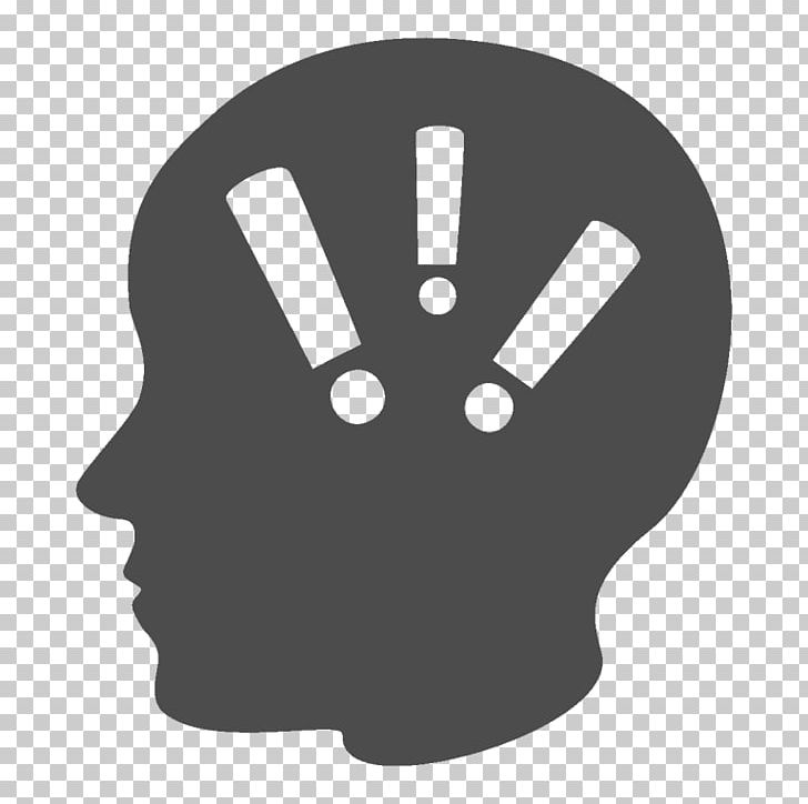 Psychology clipart traumatized. Computer icons distress psychological