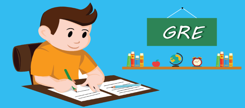 Psychology clipart verbal reasoning. Nags gre what is
