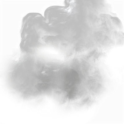 Puff of smoke png. Effect transparent free images
