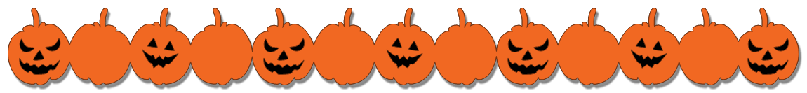 Scrappinbykris another for a. Pumpkin border png