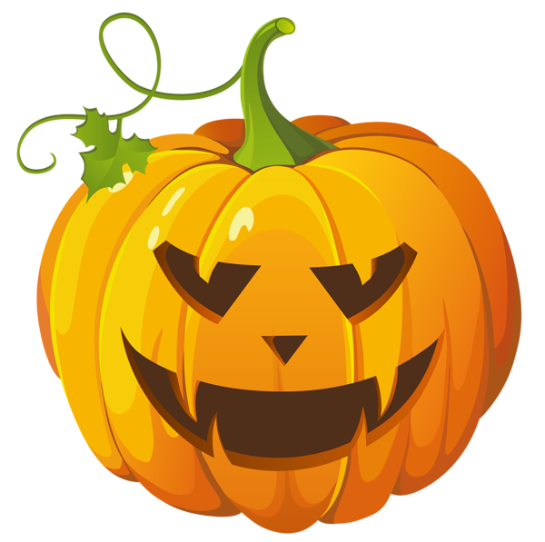 Clipart halloween cookie. Large transparent pumpkin gallery